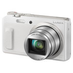 Appareil photo 16 MP - Zoom optique 20x - Vidéo Full HD - Wi-Fi