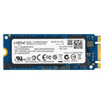 SSD 250 Go M.2 6Gb/s