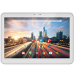 """Tablette Internet 4G-LTE - ARM Cortex A53 1 Go 8 Go 10.1"""" LED tactile Wi-Fi/Bluetooth/Webcam Android 4.4"""