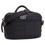 """Sacoche/sac à dos pour ordinateur portable (jusqu'à 15.6"""")"""