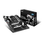 Carte mère ATX Socket 1150 Intel Z97 Express - SATA 6Gb/s - M.2 - USB 3.0 - 2x PCI-Express 3.0 16x