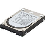 "Disque dur 2.5"" 1 To 10 000 RPM SATA 3 Gb/s"
