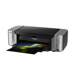 Imprimante jet d'encre photo professionnelle - A3+ (USB 2.0 / Ethernet / Wi-Fi)