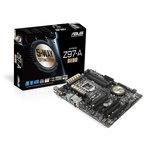 Carte mère ATX Socket 1150 Intel Z97 Express - SATA 6Gb/s - USB 3.1 - 2x PCI-Express 3.0 16x + 1x PCI-Express 2.0 16x