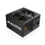 Alimentation 500W ATX12V v2.3 - ErP Lot 6 Ready - 80PLUS