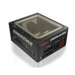 Alimentation modulaire passive 550W ATX12V v2.4 - ErP Lot 6 Ready - 80 PLUS Platinum