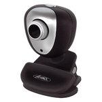 Webcam avec microphone intégré