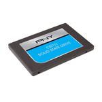 "SSD 120 Go 2.5"" 7mm Serial ATA 6Gb/s"