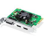Carte d'acquisition 4K PCI Express 4 - Bonne affaire (article utilisé, garantie 2 mois