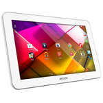 """Tablette Internet 3G+ - ARM Cortex A7 1.3 GHz 512 Mo 4 Go 9"""" LED tactile Wi-Fi/Bluetooth/Webcam Android 4.4"""