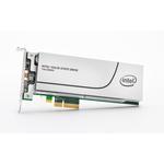 SSD 1200 Go MLC PCI Express 3.0 x4 NVMe