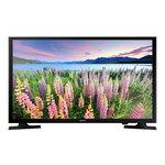 """Téléviseur LED Full HD 32"""" (81 cm) 16/9 - 1920 x 1080 pixels - Tuner TNT HD et Câble - HDTV 1080p - 200 Hz"""