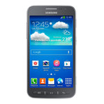 "Smartphone 3G+ - Dual-Core 1.6 Ghz - RAM 1 Go - Ecran tactile 4.7"" 480 x 800 - 8 Go - Bluetooth 4.0 - 2000 mAh - Android 4.2"