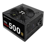 Alimentation 500W ATX 12V v2.3 - 80 PLUS Gold