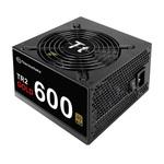 Alimentation 600W ATX 12V v2.3 - 80 PLUS Gold