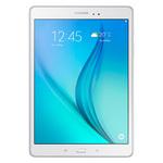 "Tablette Internet - Qualcomm Snapdragon 410 Quad-Core 1.2 GHz 1.5 Go 16 Go 9.7"" LED Tactile Wi-Fi/Bluetooth/Webcam Android 5.0"