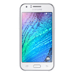 "Smartphone 3G+ - Dual-Core 1.2 Ghz - RAM 512 Mo - Ecran tactile 4.3"" 480 x 800 - 4 Go - Bluetooth 4.0 - 1850 mAh - Android 4.4"