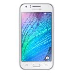 "Smartphone 3G+ - Dual-Core 1.2 Ghz - RAM 512 Mo - Ecran tactile 4.3"" 480 x 800 - 4 Go - Bluetooth 4.0 - 1850 mAh - Android 4.4"