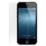 Film de protection anti-choc pour Apple iPhone 5/5s/5c