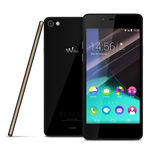 "Smartphone 4G-LTE - Snapdragon 410 Quad-Core 1.2 GHz - RAM 2 Go - Ecran tactile 4.8"" 720 x 1280 - 16 Go - Bluetooth 4.0 - 2000 mAh - Android 4.4"