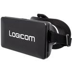 Casque de réalité virtuelle pour smartphone