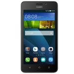 "Smartphone 4G-LTE - Snapdragon 410 Quad-Core 1.2 GHz - RAM 1 Go - Ecran tactile 5"" 480 x 854 - 4 Go - Bluetooth 4.0 - 2000 mAh - Android 4.4"