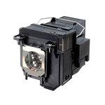 Lampe de remplacement (pour Epson PowerLite 580, 585W et BrightLink 585Wi et 595Wi)