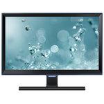 1920 x 1080 pixels - 4 ms - Format large 16/9 - Dalle PLS - HDMI - Bleu/Noir (garantie constructeur 3 ans)