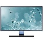 1920 x 1080 pixels - 4 ms (gris à gris) - Format large 16/9 - Dalle PLS - HDMI - Bleu/Noir (garantie constructeur 3 ans)