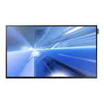 1920 x 1080 pixels 16:9 - 5000:1 - 8 ms - HDMI - Wi-Fi - Haut parleur intégré - Noir