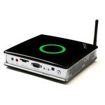 AMD FX-7600 4Go 500 Go AMD Radeon R7 Wi-Fi AC / Bluetooth (sans écran)