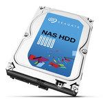 """Disque dur 3.5"""" 4 To 5900 RPM 64 Mo Serial ATA 6 Gb/s (bulk)"""