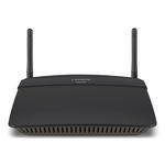 Routeur haut débit sans fil N 600 Mbps Dual band