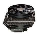 Ventilateur de processeur (pour Socket AMD AM2/AM2+/AM3/AM3+/FM1/FM2/FM2+ et INTEL LGA 775/1150/1151/1155/1156/1366/2011/2011-3) - Garantie constructeur 3 ans
