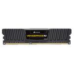 RAM DDR3 PC12800 - CML8GX3M1C1600C9 (garantie à vie par Corsair)