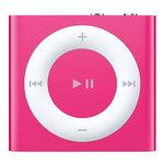 Mini lecteur MP3