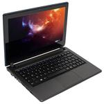 """Intel Celeron 1037U 2 Go SSD 60 Go 11.6"""" LED HD Tactile Wi-Fi N/Bluetooth Webcam (sans OS)"""
