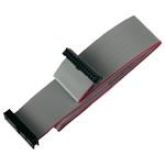 Nappe de raccordement 26 broches pour Raspberry Pi - 100 cm