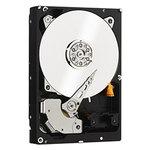 "Disque dur 3.5"" 6 To 128 Mo Serial ATA 6Gb/s - WD6001F9YZ (bulk)"