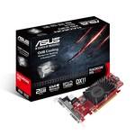 2 Go HDMI/DVI - PCI Express (AMD Radeon R5 230)