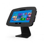 "Support et protection pour Surface 2, Surface Pro, Surface Pro 2 et Surface Pro 3 (12"")"