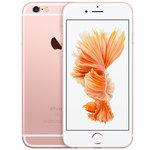 "Smartphone 4G-LTE Advanced - Apple A9 Triple-Core 1.5 GHz - RAM 2 Go - Ecran Retina 4.7"" 750 x 1334 - 128 Go - NFC/Bluetooth 4.2 - 1715 mAh - iOS 9"
