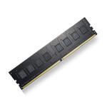 RAM DDR4 PC4-17000 - F4-2133C15S-4GNT (garantie 10 ans par G.Skill)