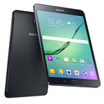"""Tablette Internet - Exynos 5433 Octo-Core 1.9 GHz 3 Go 32 Go 8"""" tactile Wi-Fi/Bluetooth/Webcam Android 5.0"""