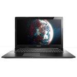 "Intel Pentium 3805U 4 Go 500 Go 17.3"" LED HD+ Graveur DVD Wi-Fi N/Bluetooth Webcam Windows 8.1 64 bits"