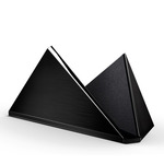 Support de montage vertical pour NVIDIA SHIELD Android TV