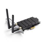 Adaptateur PCIe Wi-Fi double bande AC1300 (N400 + AC900)