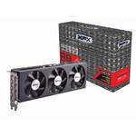 4 Go HDMI/Tri DisplayPort - PCI Express (AMD Radeon R9 Fury)