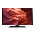 """Téléviseur LED Full HD 32"""" (81 cm) 16/9 - 1920 x 1080 pixels - TNT et Câble HD - Wi-Fi - HDTV 1080p - 200 Hz"""