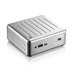 Intel Celeron N3150 2 Go eMMC 32 Go Wi-Fi AC / Bluetooth (sans écran)